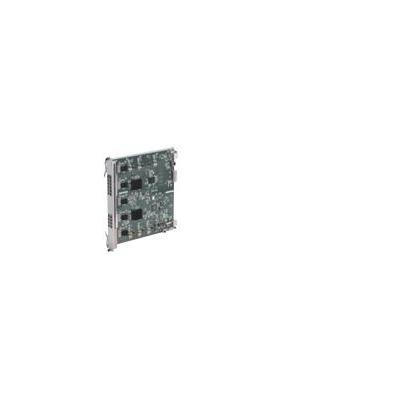 3com 3C16863A-R4 netwerk-switches