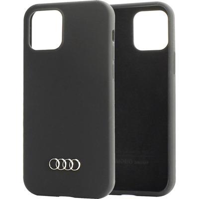 Audi iP12-6115814201 mobiele telefoon behuizingen