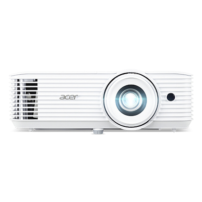Acer X1527H Beamer - Wit