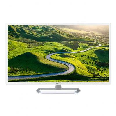Acer monitor: EB321HQwd - Wit