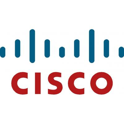Cisco rack toebehoren: Rail Kit To Rack Mount MCS 7815-I3