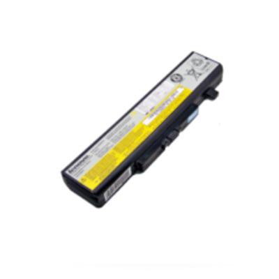 CoreParts MBI55937 Notebook reserve-onderdelen