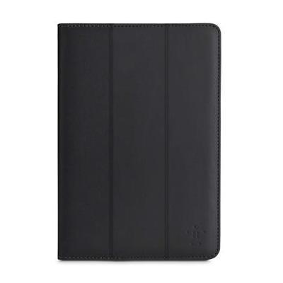 Belkin F7P259B2C00 tablet case