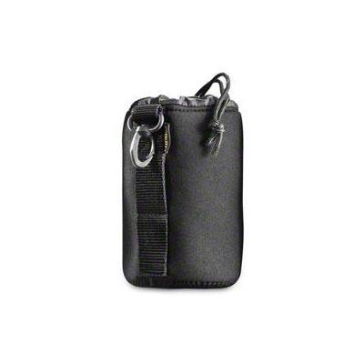 Walimex apparatuurtas: NEO11 300 - Zwart