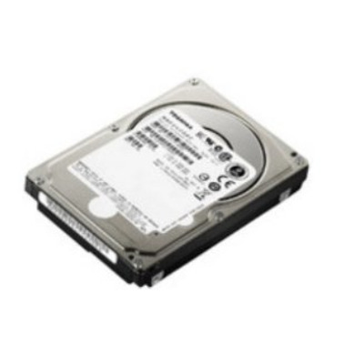 CoreParts MBF2600RC Interne harde schijf - Refurbished ZG