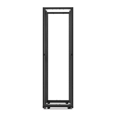 Apc rack: NetShelter SX - Zwart
