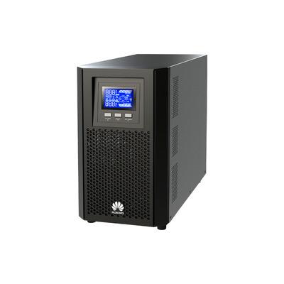 Huawei UPS2000-A-1KTTL UPS - Zwart