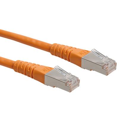 ROLINE 21.15.1387 UTP-kabels