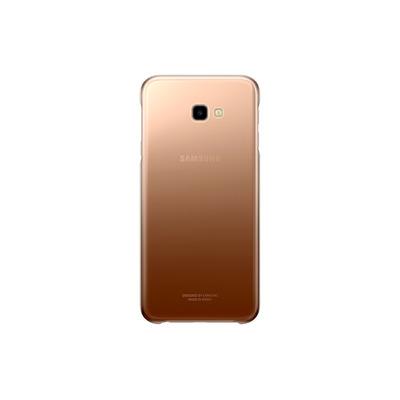 Samsung EF-AJ415CFEGWW mobiele telefoon behuizingen