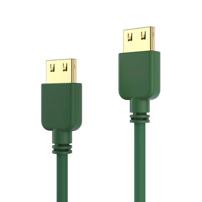 PureLink PI0503-005 HDMI kabels