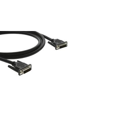 Kramer Electronics CLS-DM/DM DVI kabel