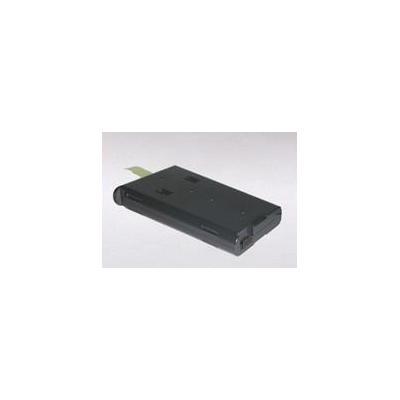 MicroBattery MBI1163 batterij