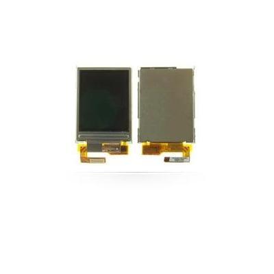 Microspareparts mobile display: Mobile Original Motorola LCD-Display
