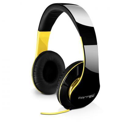 Fantec 1689 headset