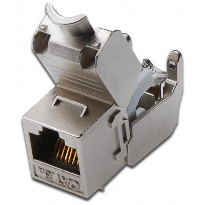Digitus DN-93615 kabel connector