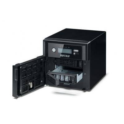 Buffalo TS5200DWR0202-EU NAS