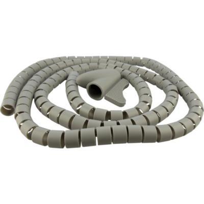 Schwaiger KBSL28 041 kable insulatie