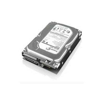 Lenovo 4XB0M33237 interne harde schijf