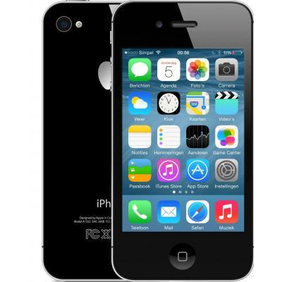 Renewd RND-P41108 smartphone