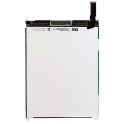 CoreParts TABX-MNI-WF-LCD Reserveonderdelen voor tablet