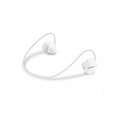 Avanca headset: S1 - Wit