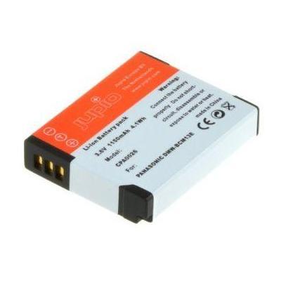 Jupio CPA0026 batterij
