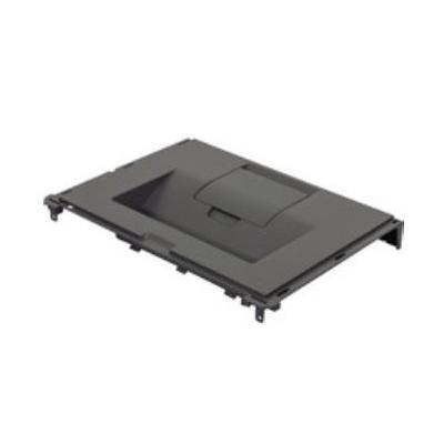Lexmark 40X8055 printing equipment spare part