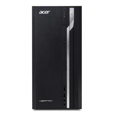 Acer DT.VQEEH.038 pc