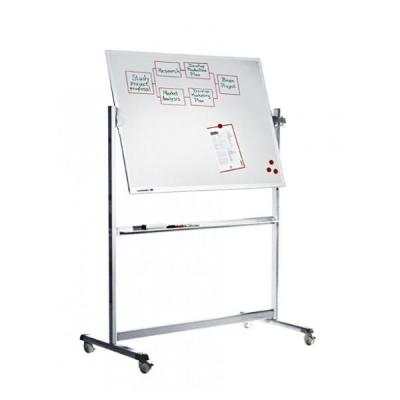 Legamaster Professional Whiteboard - Grijs, Zilver, Wit