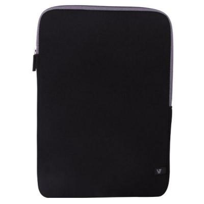 """V7 V7 Ultra Protective Sleeve for Ultrabooks and most notebooks up to 13.3"""""""