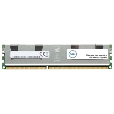 Dell RAM-geheugen: 32GB DDR3 DIMM
