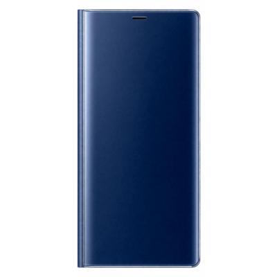 Samsung mobile phone case: EF-ZN950C - Blauw