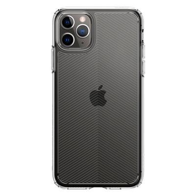 Ciel Basic Pattern Mobile phone case
