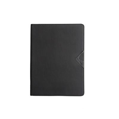 Tech air Classic essential 10.2″ ipad (2019) folio Tablet case