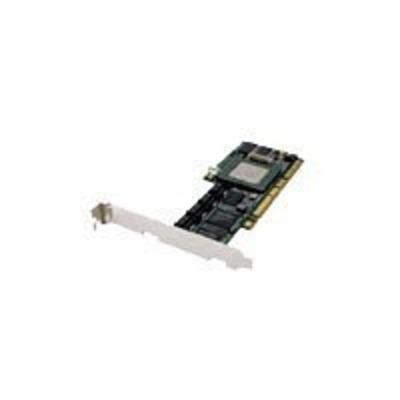 Ibm controller: ServeRAID 7t SATA Controller