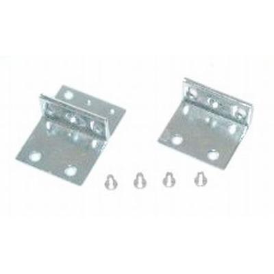 Cisco montagekit: ASA 5500 Rackmount Kit - Zilver