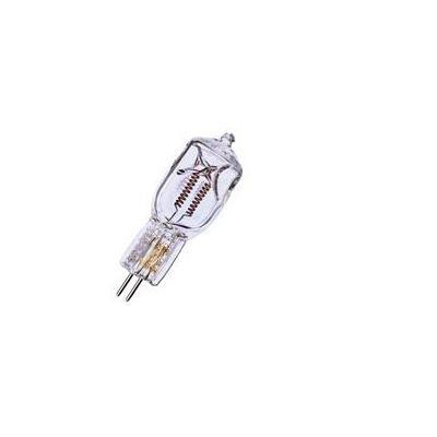 Osram halogeenlamp: 64515 300W, 230V, GX6.35, FS1