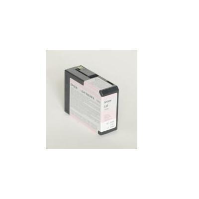 Epson C13T580600 inktcartridge