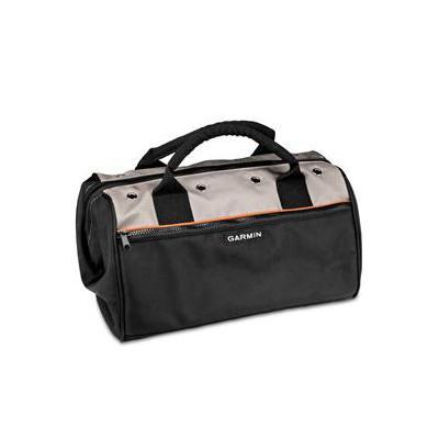 Garmin : Field Bag Astro DC50  - Zwart, Grijs