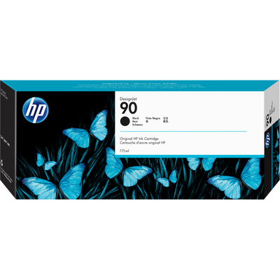 HP C5059A inktcartridge