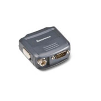Intermec Snap-on Adapter, USB, Grey Kabel adapter - Grijs