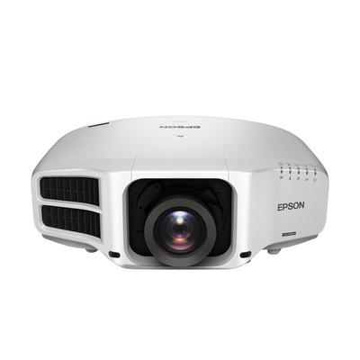 Epson beamer: EB-G7900U - Wit