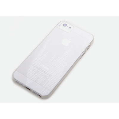 ROCK 24599 mobile phone case