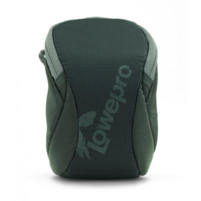 Lowepro Dashpoint 20 Cameratas - Grijs