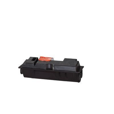 KYOCERA 370PU5KW cartridge