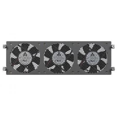 Netgear AFT603 Cooling accessoire - Zwart