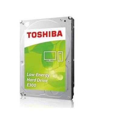 Toshiba HDWA120UZSVA interne harde schijf