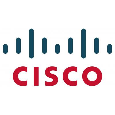 Cisco software licentie: AnyConnect Apex Term License, Total Authorized Users