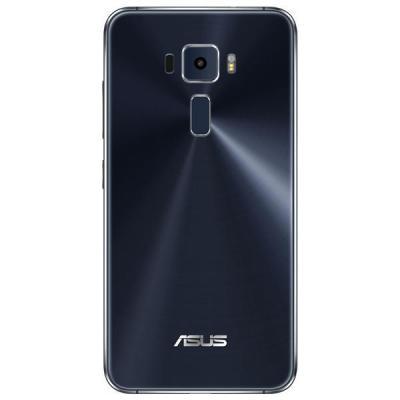 ASUS ZE520KL-1A Mobile phone spare part - Zwart