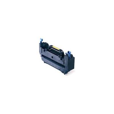 OKI fuser: Fuser Unit